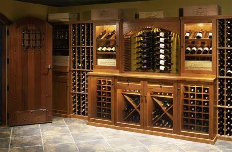 build your own refrigerated wine cabinet wooden model boat plans free build a custom wine cabinet