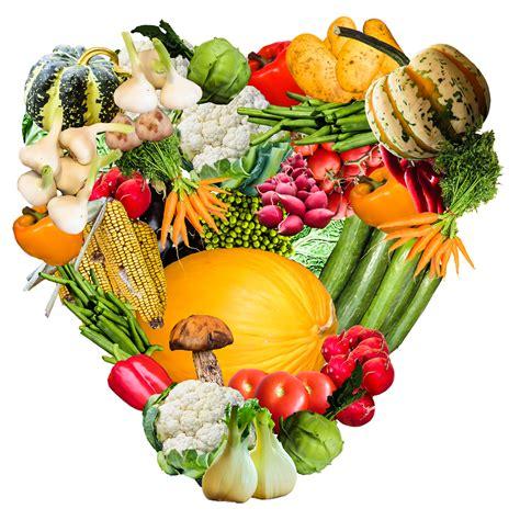 vegetables png vegetables png transparent image pngpix