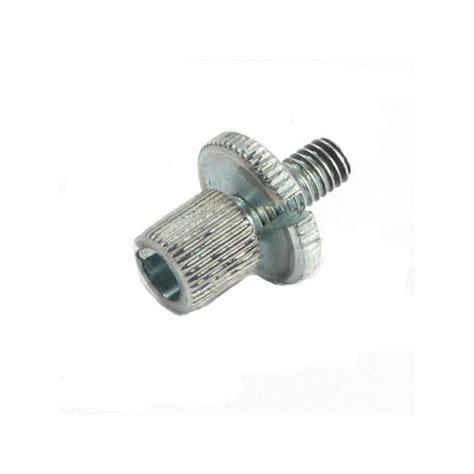 motor tension cable tensioner motorkit