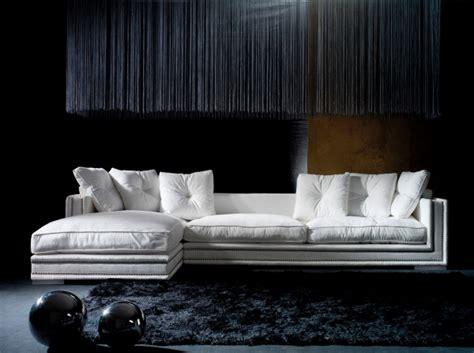 muebles irun muebles bidasoa en irun vende sof 225 s cl 225 sicos 943632932