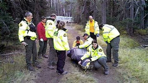 Nevada County Search Nevada County Search Rescue Help 3 Injured In Wreck Theunion
