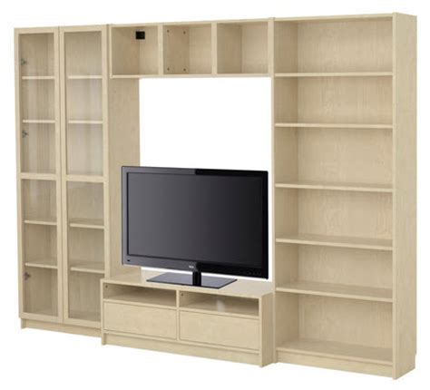 discontinued ikea products list ikea billy bookcase combination with tv bench reviews productreview au