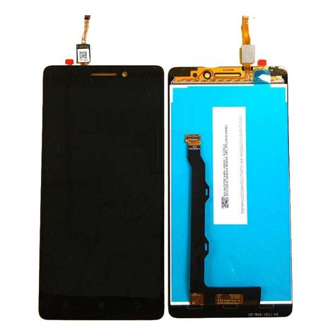 Lcd Hp Lenovo A7000 ori lenovo k3 note a7000 plus lcd end 2 16 2018 11 15 pm