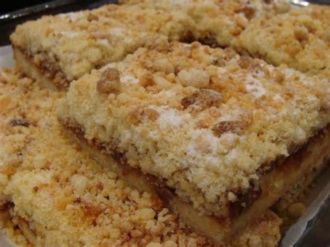 ikolatal fransz turta kek nefis yemek tarifleri elmalı turta tarifi pasta tarifleri nefis yemek tarifleri