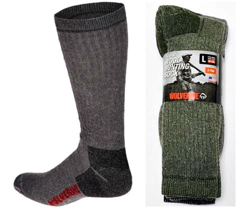 sas comfort socks wholesale socks now available at wholesale central items