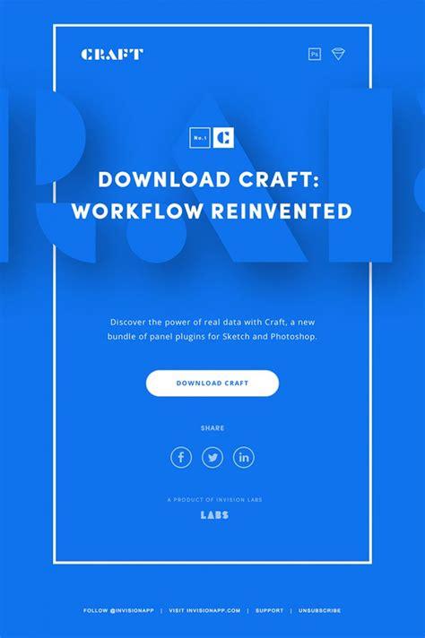 design inspiration best 25 email design inspiration ideas on