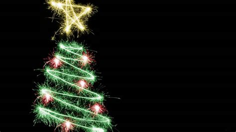 black xmas tree with lights best desktop hd wallpaper christmas lights wallpapers