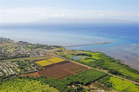 boat slips for rent hawaii kaunakakai harbor in kaunakakai hi united states