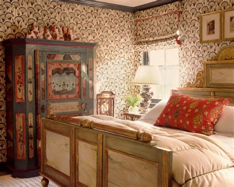 bohemian style bedroom furniture 20 bohemian bedroom designs decorating ideas design