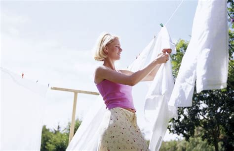 how often to wash bed sheets the disgusting reason why you need to wash your bed sheets more often life life
