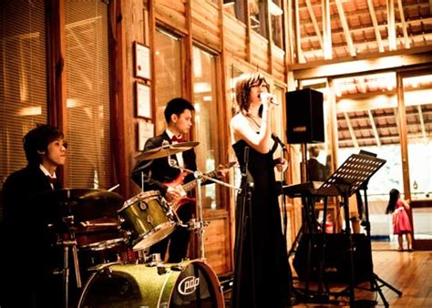 live wedding band for hire parties functions list of live band for wedding function for hire in