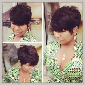like the river salon pictures of hairstyles like the river salon why i m letting my hair grow out