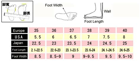 shoe size chart philippines to japan hong kong crystal high heel shoes handmade wedding 4inch