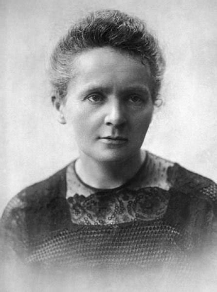 biography of marie curie marie curie polish physicist and chemist biography