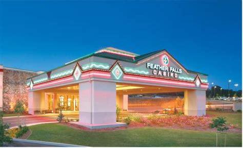 feather falls casino entertainment senior hotel discounts lodge at feather falls casino in