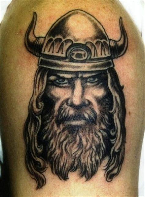 tattoo pictures of viking warriors viking viking warrior tattoo upper arm mociarane com