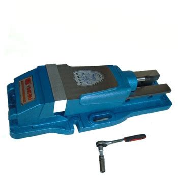 hydraulic bench vise wholesale 5 6 8 hydraulic cling bench vise for