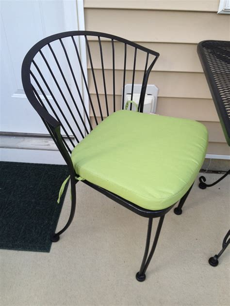 sunbrella recliner chair sunbrella patio chairs montego patio dining chair with