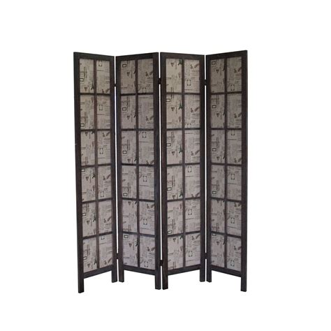 folding screen room divider ikea folding screen room