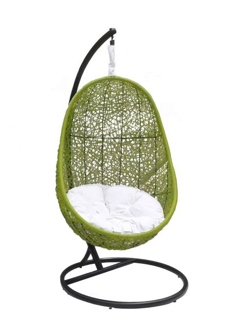 Patio Swing Chair by Patio Swing Chair On Shoppinder