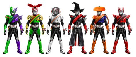 Kamen Rider Kamen Rider Drive kamen rider drive neo heisei shift cars by tuanenam on