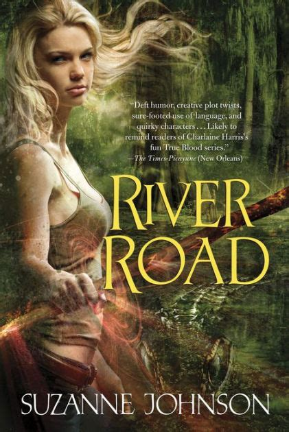 libro deep rivers river road sentinels of new orleans series 2 by suzanne johnson paperback barnes noble 174