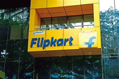 hotstar revenue flipkart hotstar join hands for ad platform livemint