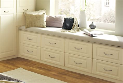Bedroom Furniture With Storage by Bedroom Storage Furniture Lightandwiregallery
