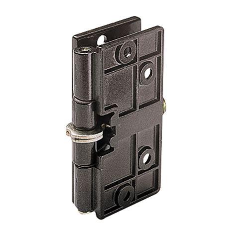 double locking bi fold door hinge rockler woodworking