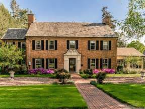 homes for in west hartford ct west hartford real estate west hartford ct homes for