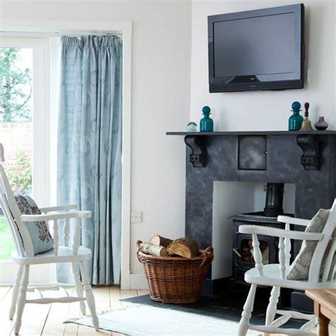 eggshell blue living room eggshell blue living room traditional living room housetohome co uk