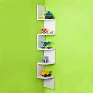 Wall Mounted Bookcase Ikea Les 233 Tag 232 Res D Angle En 41 Photos Pleines Des Id 233 Es