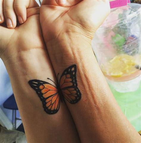 cojedera entre madre e hija del 2007 tatoo madre e hijas newhairstylesformen2014 com