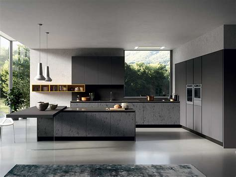 florida cucine florida cucine made in italy with florida cucine finest