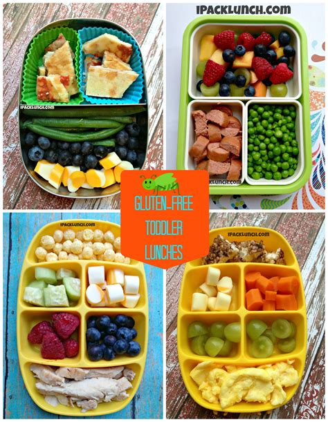 toddler lunch recipes and toddler lunch ideas feed your gluten free toddler bento lunch ideas foodsniffr for