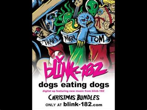 do dogs blink blink 182 ep dogs dogs lyrics generationfree