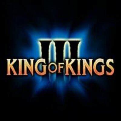 king of king of 3 kingofkings 3