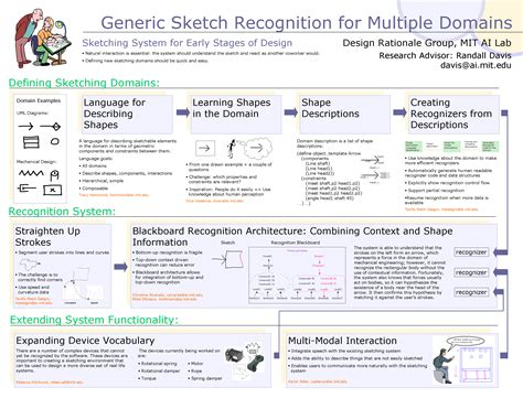 design rationale editor design rationale