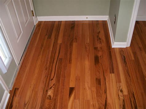glue down wood floor installation cost archives