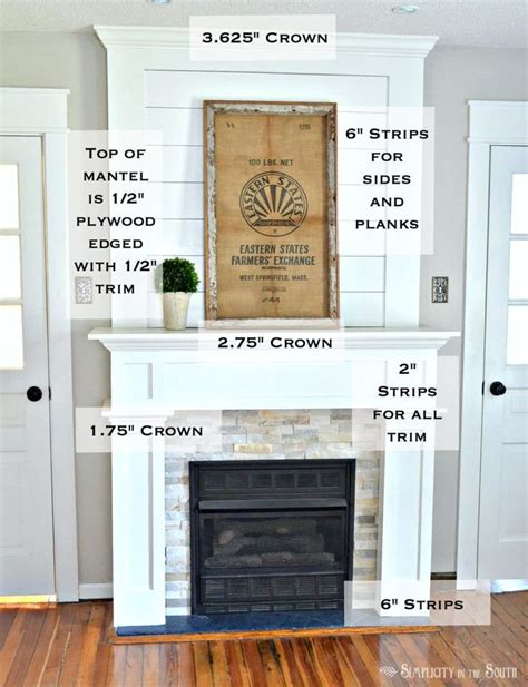 surround for fireplace best 25 fireplace surrounds ideas on