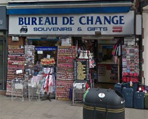 bureau de change brest 28 images naira exchange rates