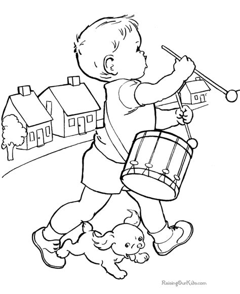 Coloring Pages Pictures You Can Color And Print Az Coloring Pages You Can Color
