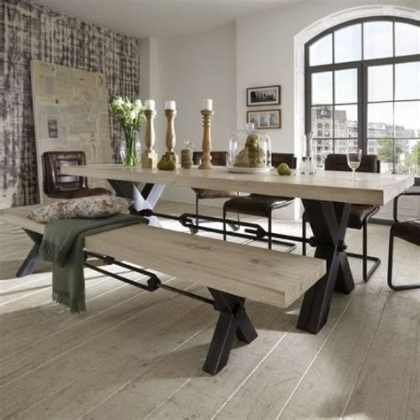 light wood dining table the world s catalog of ideas