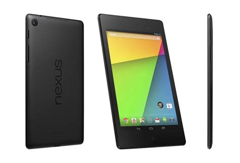 How To Update Nexus 7 2013 To Android 7 1 Nougat Cm 14 1 Rom