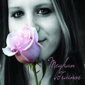 Lirik lagu like i m going to lose you lyrics meghan trainor