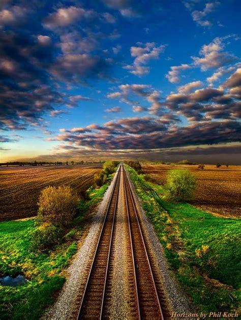 Landscape Supply Kenosha Wi Kenosia Wisconsin Sights To Be Seen Wisconsin