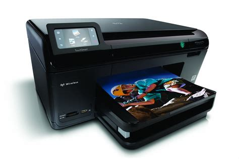 Printer Hp Android windows and android free downloads driver hp photosmart c4780 windows 7