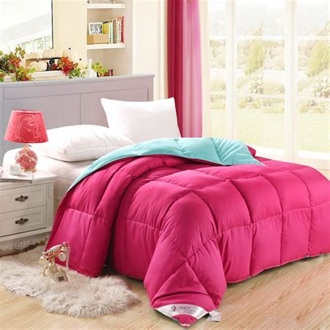colorful down comforters 1000 images about comforters on pinterest gray