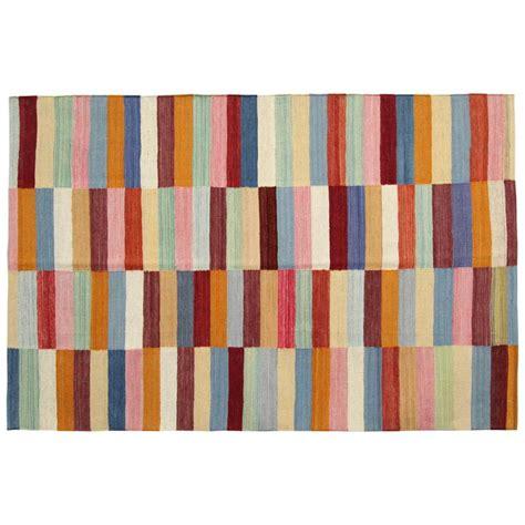 striped kilim rug striped kilim rugs at 1stdibs