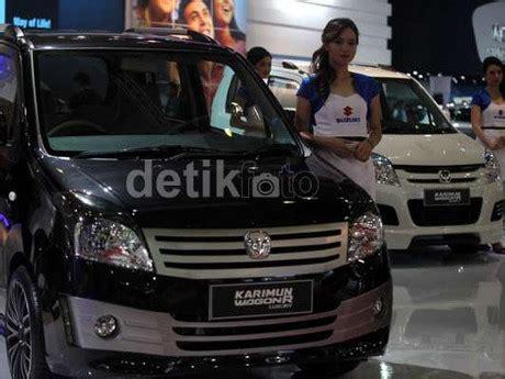 Sparepart Karimun Wagon R suzuki spare part karimun wagon r paling murah dari yang